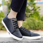 BXXY Men's Boys Casual Sneakers Latest Shoes All Shoes Style: 572A