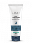 Assure Hair Conditioner Pack of 1