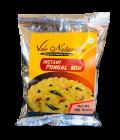 Vdo Naturalss Pongal Mix (180 Gram)