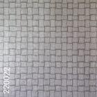 3D Wallpaper Used In Interior Decoration With Multi-Color And Unique Designs   (AD-220022)