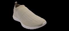 Women's Running Sports Shoes Eva Sole
