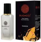 Sugacci Glamour Refreshing Unisex Perfume for Men & Women 50ml (Pack of 1)