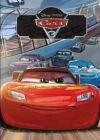 Disney Pixar Cars 3 Story Book