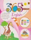 365 ENGLISH ACTIVITIES FOR PRESCHOOL KIDS