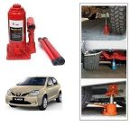 After Cars 5 ton Hydraulic Bottle Jack for Car Etios New