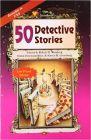 50 Detective Stories