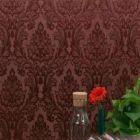 Wallpaper for Home | Wallpaper Roll | Self Adhesive Wallpaper