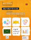 Arun Deep'S Self-Help To Icse Mathematics - Class 6