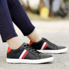 Bxxy Men's Boys Stylish Casual Sneakers Latest Fashionable Shoes Style: 553A