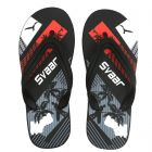 SVAAR Comfortable Slippers for Men