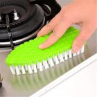 Appacker Flexible Cleaning Brush for Home, Kitchen and Bathroom