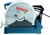Bosch 0601B173F0_Metal GCO 2 Professional Chopsaw (2000 watts)