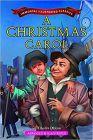 A CHRISTMAS CAROL (IIC)