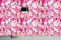 Unique Design Wall Decoration With Printed Design|AD-00020 (Multi-Color)