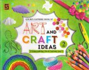 Art And Craft Ideas - 2