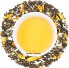 VEDELA Naturals-100% Natural Mint Marigold Tea-Green Tea , Lemongrass , Marigold & Peppermint No Added Color (25 G) (Pack of 1)