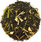 VEDELA Naturals -Pure & Natural No Added Color Lemongrass Green Tea, Digestion Detox Green Tea For Digestion & Cholesterol (100 G) (Pack of 1)