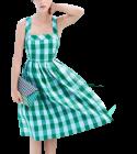 Bagrecha Creations Latest StyleSleeveless One Piece Western Wear Dress For Girl's & Women's