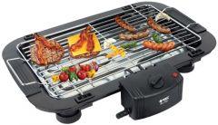 Orbit Premium BG-7001 Quality Electric Barbecue Grill Tandoori Maker
