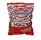 Diamond Premium Roasted Peanuts   Source Of Protein  (200 GMS Each Pack) (Pack Of 16)
