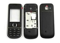 MAND Body Cover Panel Compatible For Nokia 2700  Not A Mobile Phone, Only Body Panel  (Pack of 1)