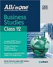 All In One Business Studies CBSE Class 12 2020-21 (Old Edition) Paperback – 16 July 2020