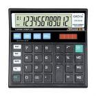 Oreva Calculator OR 512