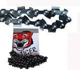 Taher Hardware Chainsaw Chain 18Used For Electricity & Petrol Chain Saw (Pack of 1)