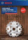 Bosch Circular Saw Blade Eco Series 110 * 1.6 * 20Mm 12T (Pack Of 1)