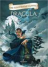 Dracula : Illustrated Classics (Om Illustrated Classics)