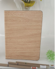 High-Quality PU and Paper Wood FinishDiary Record Your Travel & Note (Beige) (Pack of 1)