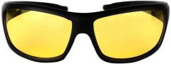 UV Protection Round Sunglasses & HD Vision Ideal For Men & Women (Pack Of 1)
