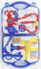 My Family Doctor Set, This Game Can Be Played In 2 Modes (Pack Of 1 Set)