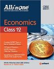 All In One Economics CBSE Class 12 2020-21 (Old Edition) Paperback – 16 July 2020