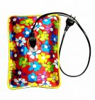 Electric Heating Bags For Pain Relief Heating Pad-Heat Pouch (Multicolor)