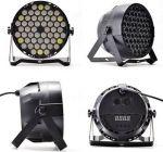 Exclusive & Best DJ Shower Laser Light (Pack of 1) | (Black)