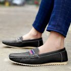 BXXY Men's Boys Casual Loafer Latest Shoes All Shoes Style: 578A