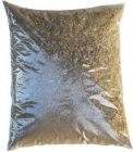 YadavEnterprises Pure Cow Dung Manure For Healthy Plants And Gardening Manure (10 Kg)   (Pack Of 1)