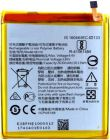 Grand Cell Mobile Battery R-41061484 For Nokia 3 with 2630 mAh Capacity
