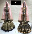 Jashikthaindustries Fashionable Lehenga Choli For Women's