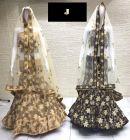 Jashikthaindustries Fashionable Lehenga Choli Perfect Choice For Women's