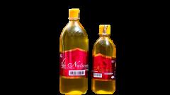 Vdo Naturals Groundnut Oil (1000ml)