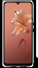 VIVO V20 Smartphone (MIDNIGHT JAZZ, 256GB, 8GB RAM)   Pack of 1