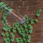 Sticker Wallpaper For Wall | Wallpaper For Home | Self Adhesive Wall Roll Stickers