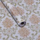 wallpaper for Wall | Self Adhesive Wallpaper | Wallpaper Roll For Home