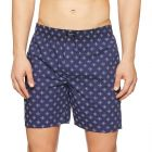 Pepe Jeans Printed Boxer Shorts For Mens & Boys