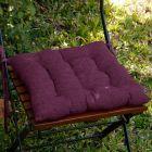 AAZEEM Moose Chair Pad