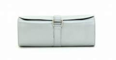 Splash USA Designer Leather Jewellery Bag For Women