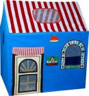 RSTrading Kismis Tent House For Unisex Kids Store