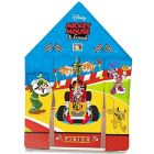 RSTrading Kismis Tent House For Unisex Mickey Mouse Tent